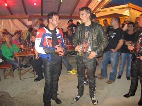 Motorrad Treffen by Motorradtreffen Msc Sonnering 28 07 2012 Motorrad
