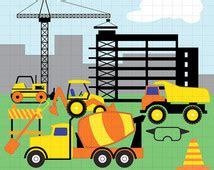 site clipart building site clipart 7