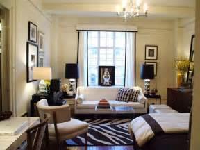 Ikea Apartment Floor Plan apartment floor plans small studio apartment plans small studio apa