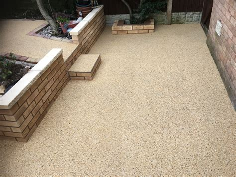 house extension resin patio chester cheshire nw