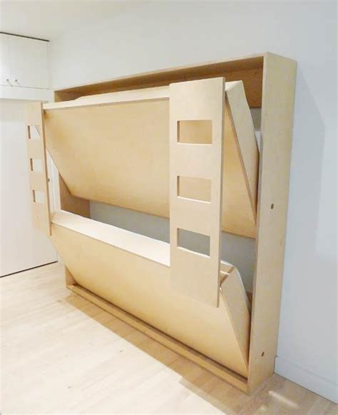 fold up bunk bed fold up bunk bed plans pdf plans comfortable porch swing