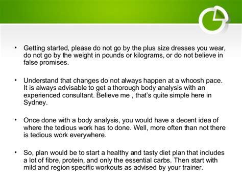 Detox Wrap Benefits by Five Benefits Of Wrap Treatment