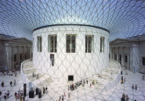 design museum london great britain english listening test and answers the british museum is