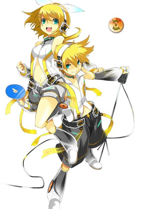 Boneka Vocaloid Kagamine Len 847 best images about rin and len kagamine
