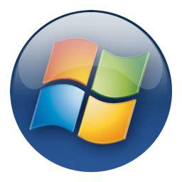 color circular vista logo series  refined version  png