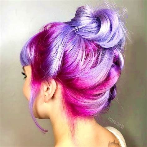 Best 25  Princess hairstyles ideas on Pinterest