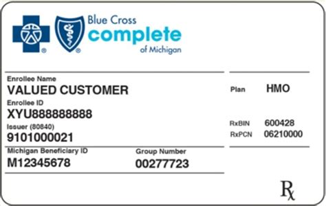 blue cross blue shield pharmacy help desk mdhhs blue cross complete of michigan medicaid pharmacy