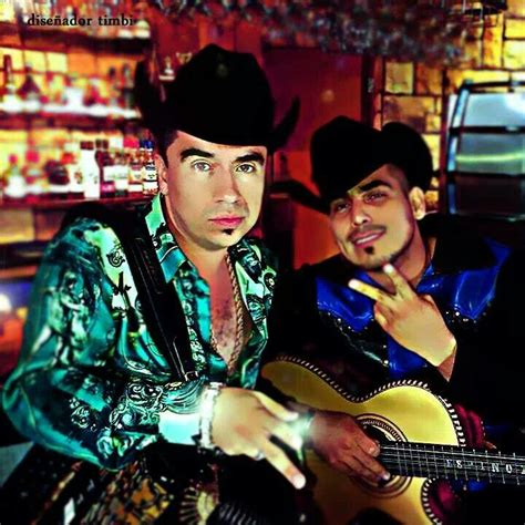 espinoza paz biography in spanish 95 best images about banda corridos on pinterest
