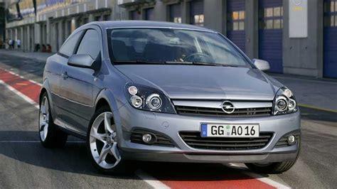 Auto Kaufen Opel Astra by Opel Astra Gtc Gebraucht Kaufen Bei Autoscout24