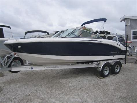 chaparral boats h2o 21 sport chaparral h2o 21 sport boats for sale page 2 of 8