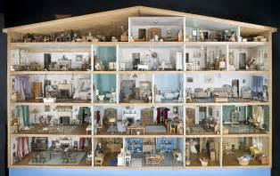 pdf diy 18 inch doll furniture kits download 2 215 4 projects