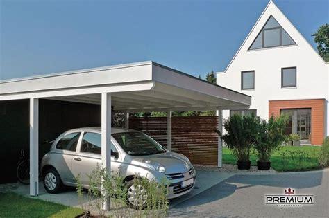Carport Holz Modern by 25 Best Ideas About Carport Modern On