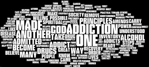 Technology Detox Meaning by A Radical New Definition Of Addiction Creates A Big