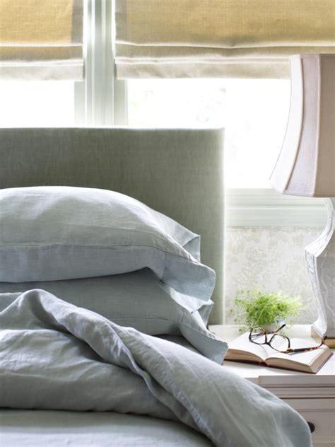 bedroom nook ideas hgtv