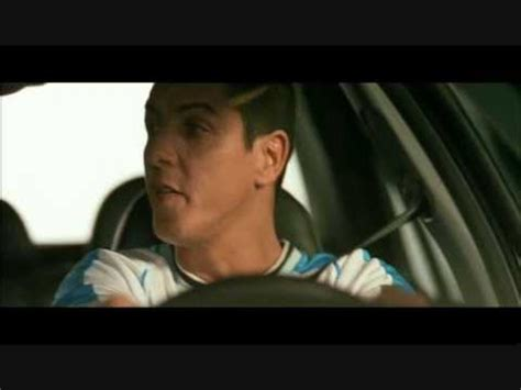 film comedy new york taxi extrait taxi 3 youtube