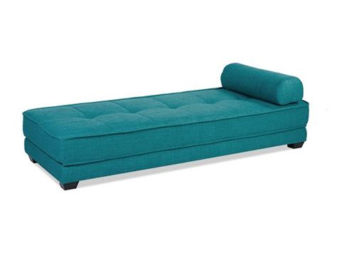 Daybed Vs Futon by Dania Futon Roselawnlutheran