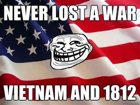 Vietnam Memes - pinterest the world s catalog of ideas