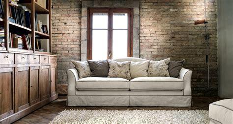 proposte arredamento soggiorno proposte arredamento soggiorno arredamenti in