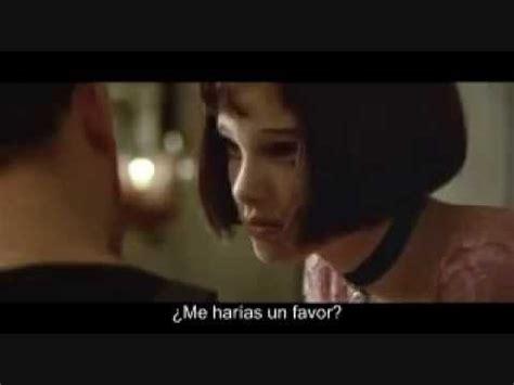 original sin full film youtube escena censurada de el perfecto asesino 1994 l 233 on the