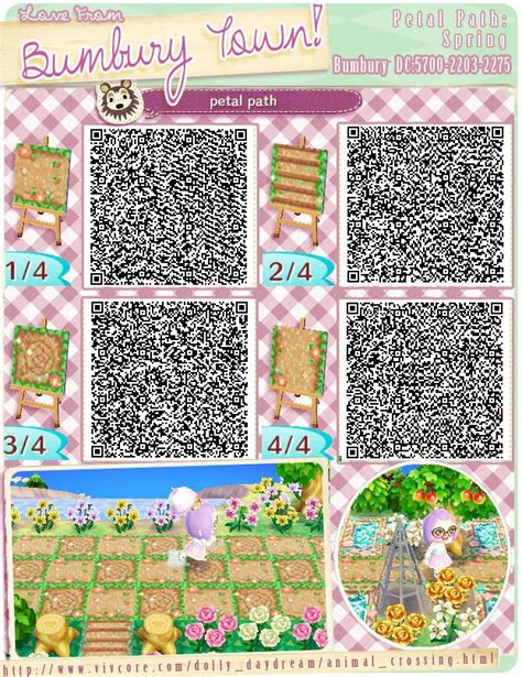 acnl qr codes paths acnl water path related keywords acnl water path long