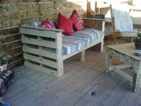 muebles reciclados venta muebles con palets reciclados muebles fabricados con