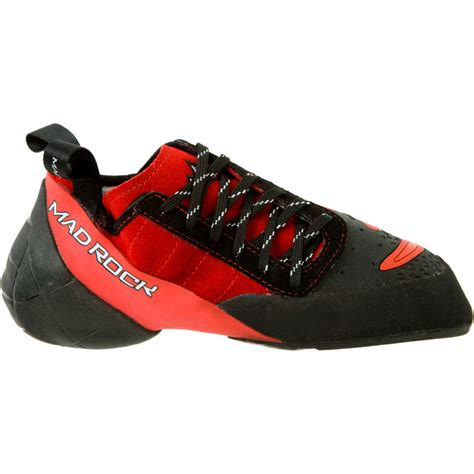 rock climbing shoes toronto mad rock con cept climbing shoe backcountry