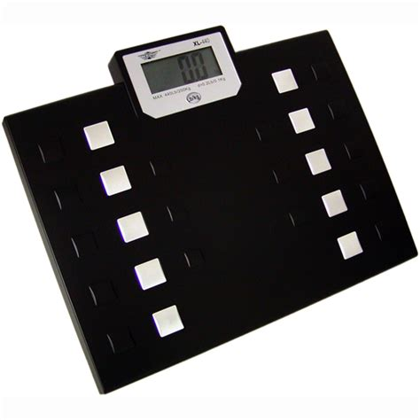 talking bathroom scales talking bathroom scales low vision aid