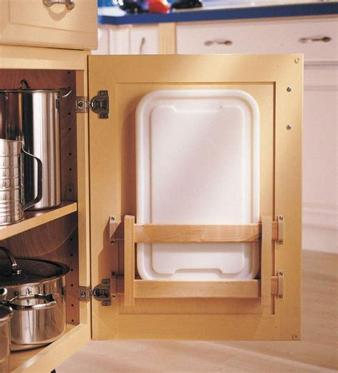 kitchen cabinet inside 45 best images about kraftmaid cabinetry on pinterest