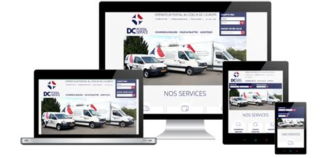 Lu Mobil mesh lu mobile web agency nordstad luxembourg