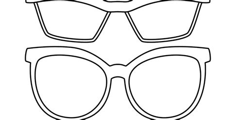 coloring page of eye glasses 88 coloring sheet eyeglasses cry eye coloring page