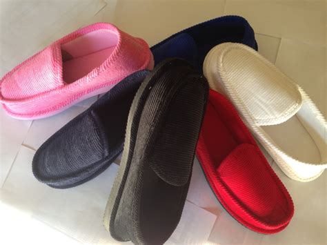 womens size 13 house slippers shoes in house 28 images shoe house of for children kamala nehru park bombay stock