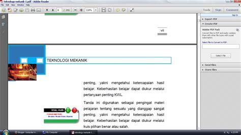 Indonesia Dalam Arus Sejarah 1 Paket 9 Buku Rp 450000 buku paket elektronik teknologi mekanik kelas x