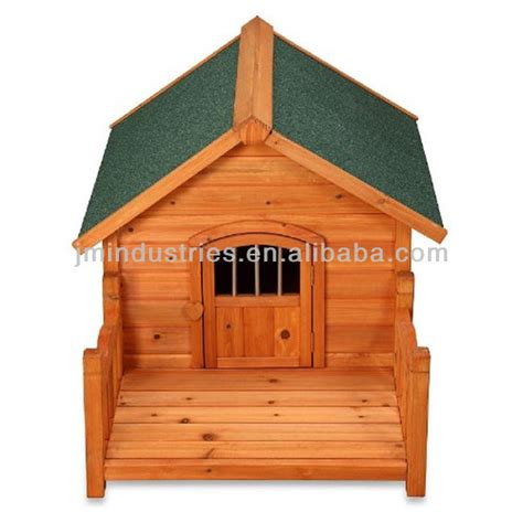 cheap dog house for sale cheap dog house for sale wholesale buy cheap dog house for sale wholesale pet wooden