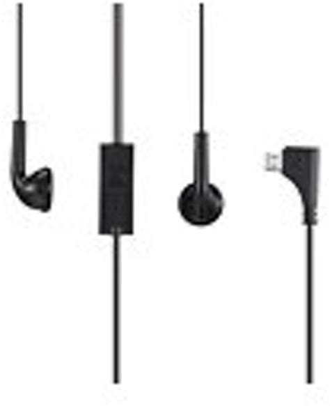 Stereo Headset Samsung bol samsung stereo headset micro usb