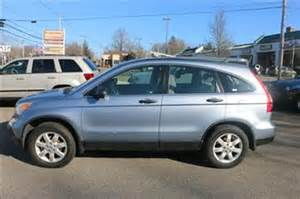 Used Cars For Sale In Middleboro Ma Cars For Sale Middleboro Ma Carsforsale