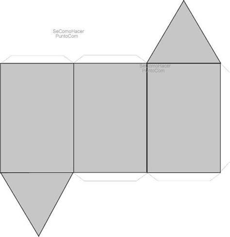 figuras geometricas un cubo dibujos para hacer figuras geom 233 tricas c 243 mo hacer