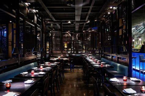 hakkasan restaurants in fitzrovia london hakkasan hanway place fitzrovia restaurants