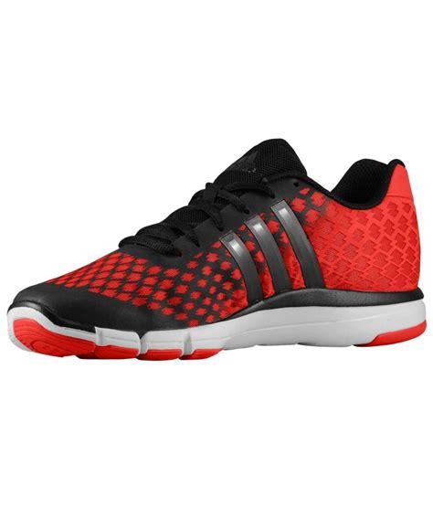 Adidas Adipure 360 2 adidas adipure 360 2 primo shoes buy adidas