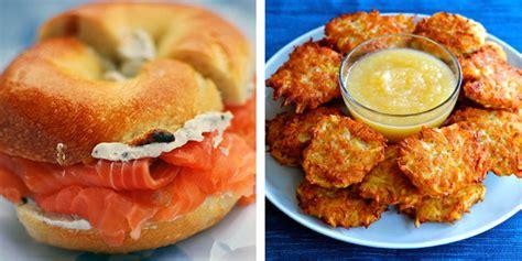 kosher dishes top 10 kosher food spots in joburg joburg
