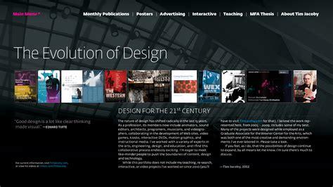 layout web design pdf architectural portfolio design pdf www pixshark com