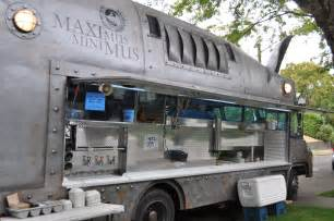 Food Truck File Seattle Maximus Minimus Food Truck 03 Jpg
