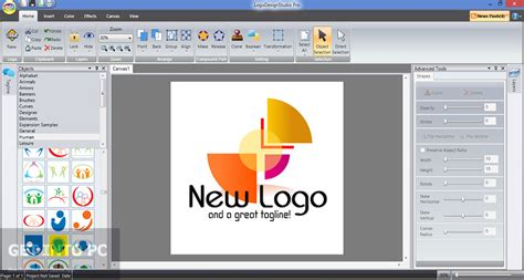 Logo Design Studio Full Gratis | image gallery logo design studio pro