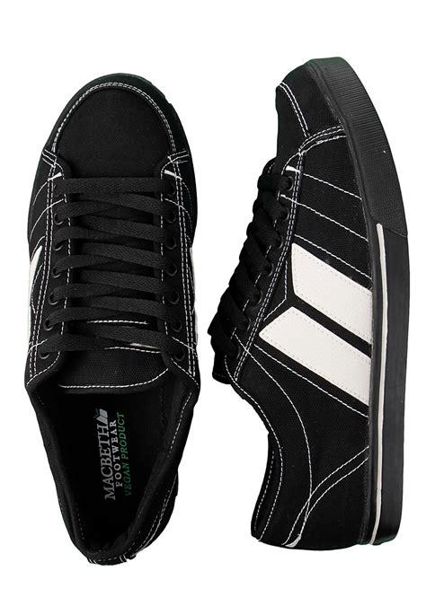 cement shoes macbeth manchester black cement shoes impericon