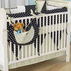 jordan crib bedding jordan crib bedding set by maddie boo