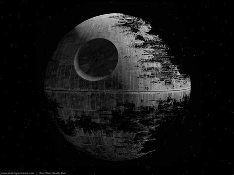 What Size Paper Are Blueprints Printed On by Death Star Photos And Wallpapers Earth Blog