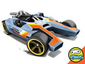 Honda Racer?   Shop Hot Wheels Cars, Trucks & Race Tracks