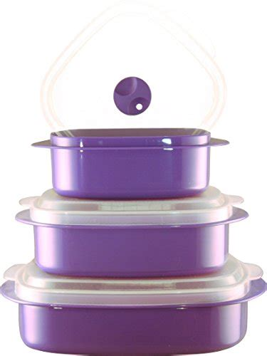 food storage containers for sale top 5 best food storage containers purple for sale 2017