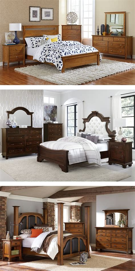 amish bedroom sets 22 customize your amish handcrafted bedroom set in the solid