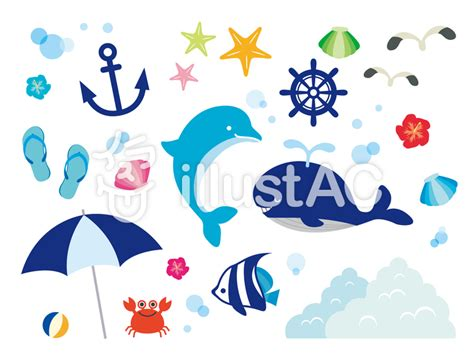 clipart vacanze clipart gratuita mare l estate mezza estate vacanze estive