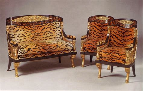 Spell Settee 17 Best Images About Come And Sit For A Spell On